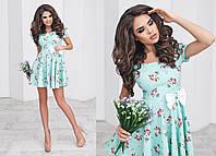 1c121e447d3 Платье в пол с вырезом на спине Devant оптом в Украине. Сравнить ...