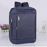 Многофункциональная сумка рюкзак RG 54348