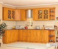 "Кухня "" Оля"""