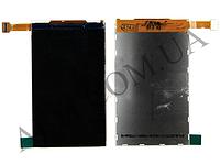 Дисплей (LCD) Nokia X (RM- 980) Dual Sim оригинал