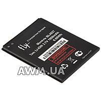 Аккумулятор для Fly IQ4410 (BL4027) AAAA