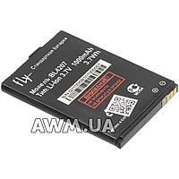 Аккумулятор для Fly Q110 (BL4207) AAAA