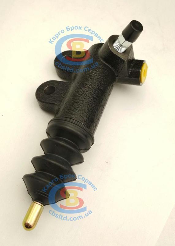 BS15-1602801 Цилиндр сцепления рабочий F3/F3R BYD (Оригинал), фото 1