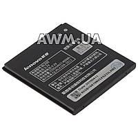 Аккумулятор для Lenovo A760 (BL209) (AAAA)