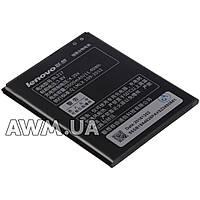 Аккумулятор для Lenovo S930 (BL217) AAAA