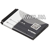 Аккумулятор Nokia BL-4C AAAA