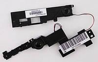 Динамики для ноутбука для Asus P450C P450CA X450CA KPI33995