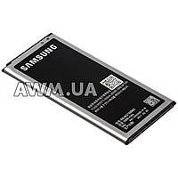 Аккумулятор для Samsung Galaxy Mega 2 (G7508) AAAA