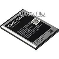 Аккумулятор для Samsung Google Nexus i9250 (L1F2HVU) AAAA