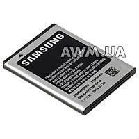 Аккумулятор для Samsung Galaxy Ace (S5830) AAAA
