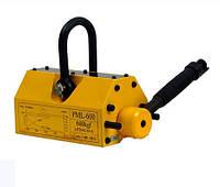 Захват магнитный PML600