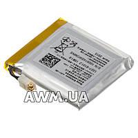 Аккумулятор для Sony Ericsson Xperia X10 mini AAAA