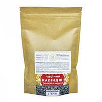Семена калинджи (черного тмина) Ecoliya 100г