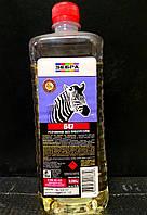 Растворитель «Зебра-647», 1 л