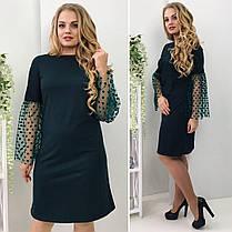 Элегантное платье  (42-46), фото 3
