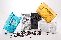 Швейцарский кофе Blaser Cafe 1кг