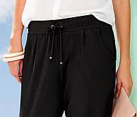 Капри, штаны 3/4 Woman р.46-48 от ТСМ Tchibo Германия