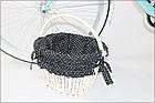 Велосипед Lavida 28 Nexus 3 Turquoise-White Польща, фото 7