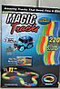 Детский светящийся гибкий трек Magic Tracks Магик трек: 220 деталей 909-231, фото 2