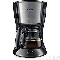 Крапельна кавоварка Philips Daily Collection HD7435/20