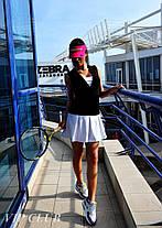 Спортивное платье , фото 3
