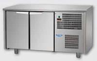 Холодильный стол TF02MID60 Tecnodom