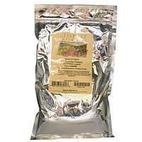 Starwest Botanicals, Licorice Root Powder, 16 oz (1 lb) (Discontinued Item)