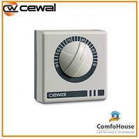 Термостат комнатный CEWAL RQ01