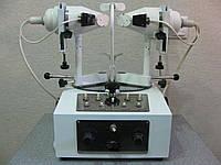 Синоптофор СИНФ-1