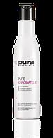 Шампунь для окрашенных волос CHROMATIQUE Pura kosmetika Italy