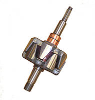 Якорь генератора FORD Transit 86-00 2.5D-TD/LDV 2.5D-TD (тип LULAS)FSE 11-423-005