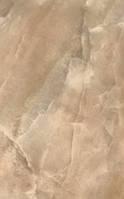 Керамическая плитка Golden Tile Стена 250х400