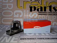 Подушка двигателя Renault Trafic 1.9 dci 01->06 Corteco Франция 80001845
