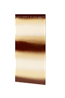 """Металлокерамический дизайн-обогреватель UDEN-700 Латте (Аллегро) """"UDEN-S"""""""