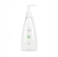 Увлажняющее мыло, создает защитную пленку на поверхности кожи, 250 мл