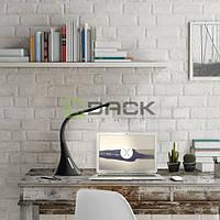 Maxus Светильник DL2-9W-BL Desk lamp 9W Черный