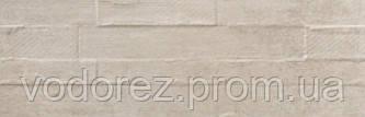 Плитка Argenta Bronx Brick Stone 29,5x90