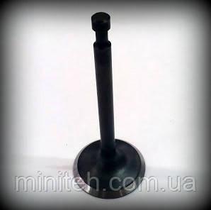 Клапан впускной 188(13л.с.) 04519