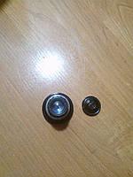 Объектив и50у-1 1:3,5 f=50mm. Б/у!