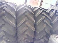 Шины 480/80R26 (18.4R26) Michelin