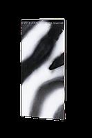 """Металлокерамический дизайн-обогреватель UDEN-700 Зебра (Аллегро) """"UDEN-S"""""""
