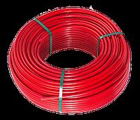 Труба для теплого пола FORA PE-RT Д16x2.0mm Oxygen Barrier 10Bar 95C max 200м