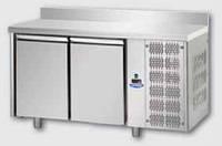 Холодильный стол TF02MIDGNAL Tecnodom