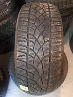 Зимние шины бу DunlopSP Winter Sport 4DRF 225/55 R16