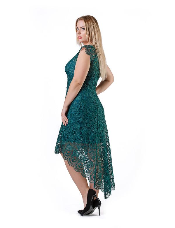 a9b27aaf21d2c2 Плаття MODNA KAZKA, цена 2 990 грн., купить Львів — Prom.ua (ID#590189150)