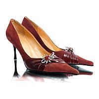 Туфли женские 28