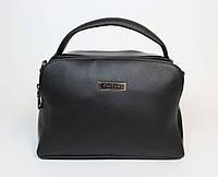 Маленькая женская сумочка Celiya