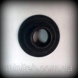 Тарелка клапана верхняя 188(13л.с.) 04526