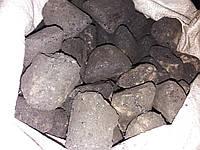 Уголь ДГ-брикет (20-50)