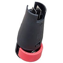 Очиститель (мойка) высокого давления INTERTOOL DT-1507, фото 3
